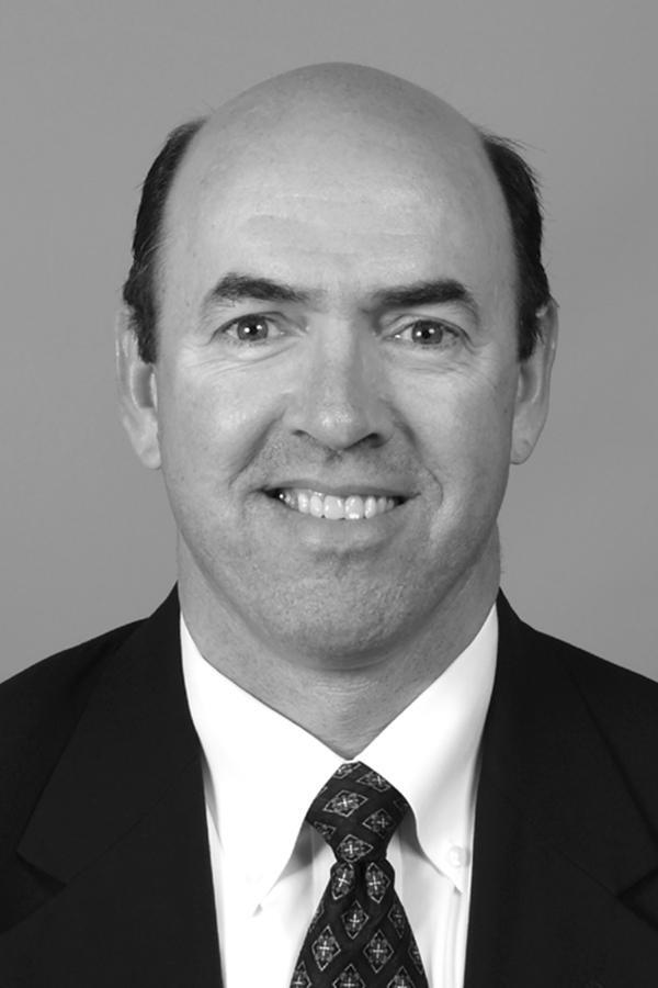 Brent B Wojtanowicz