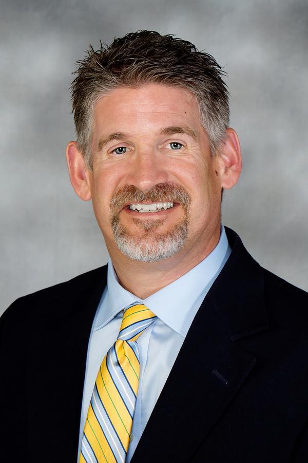 Michael W Wade