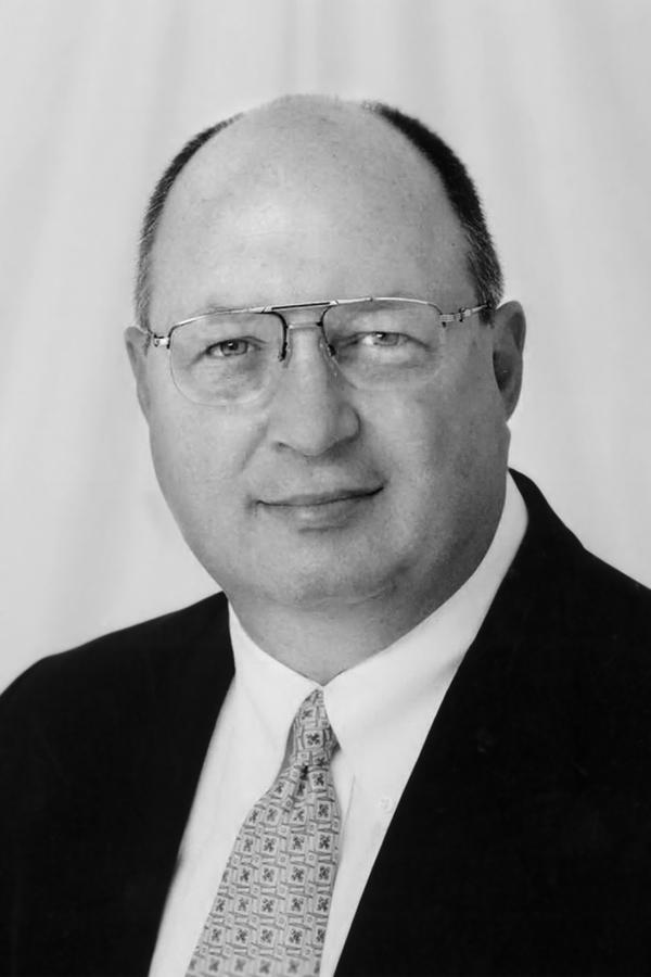 Mark W Miller