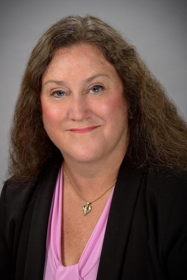 Stephanie Cohran