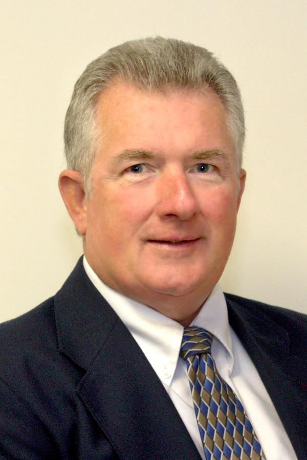 David W Morris
