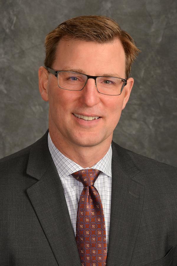Ed Lynch