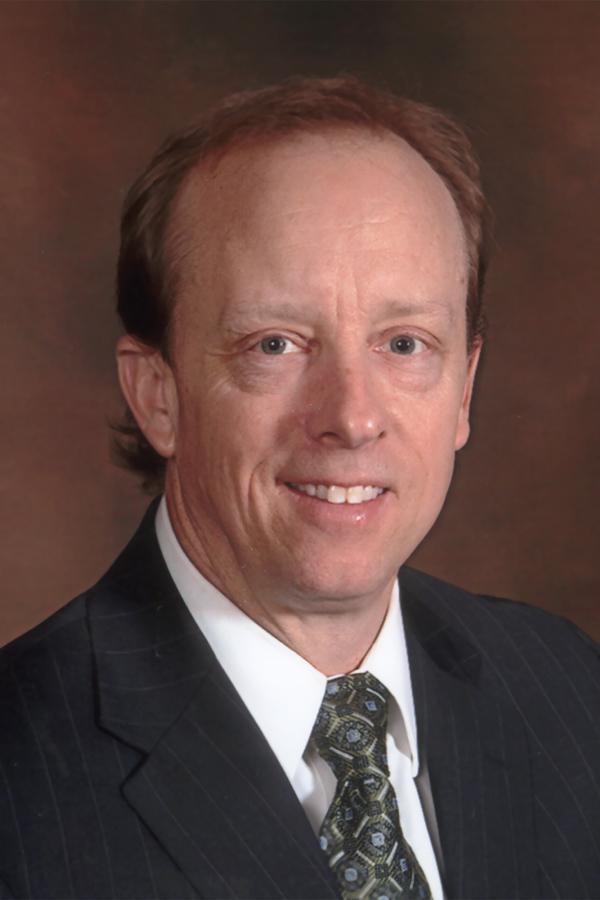 David R Dodd Jr