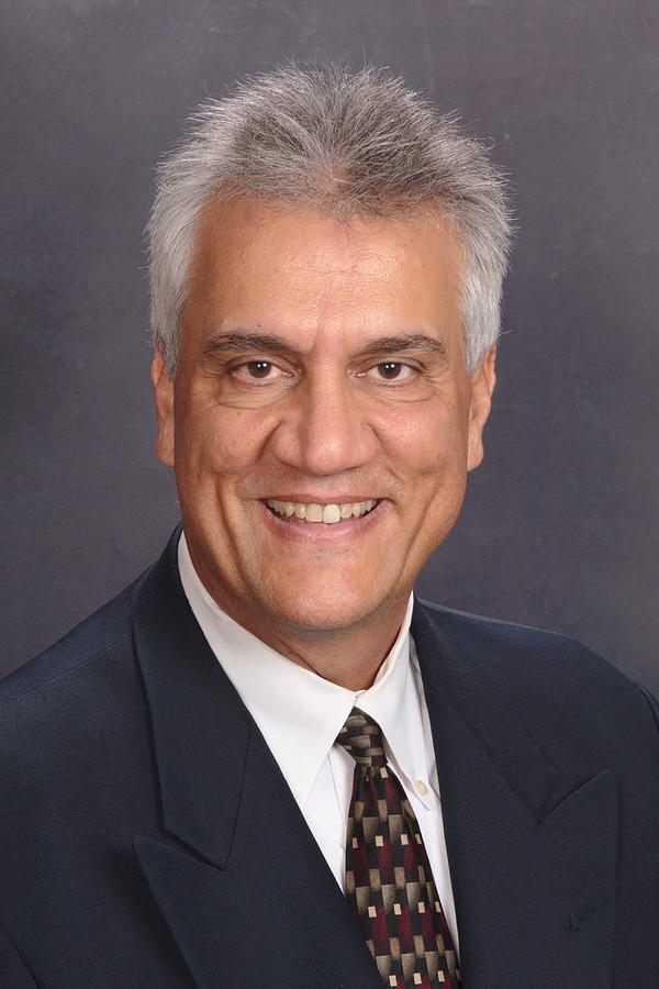 Charlie Rizzo