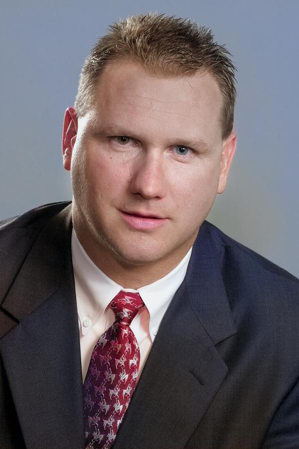 Mark E Charlton