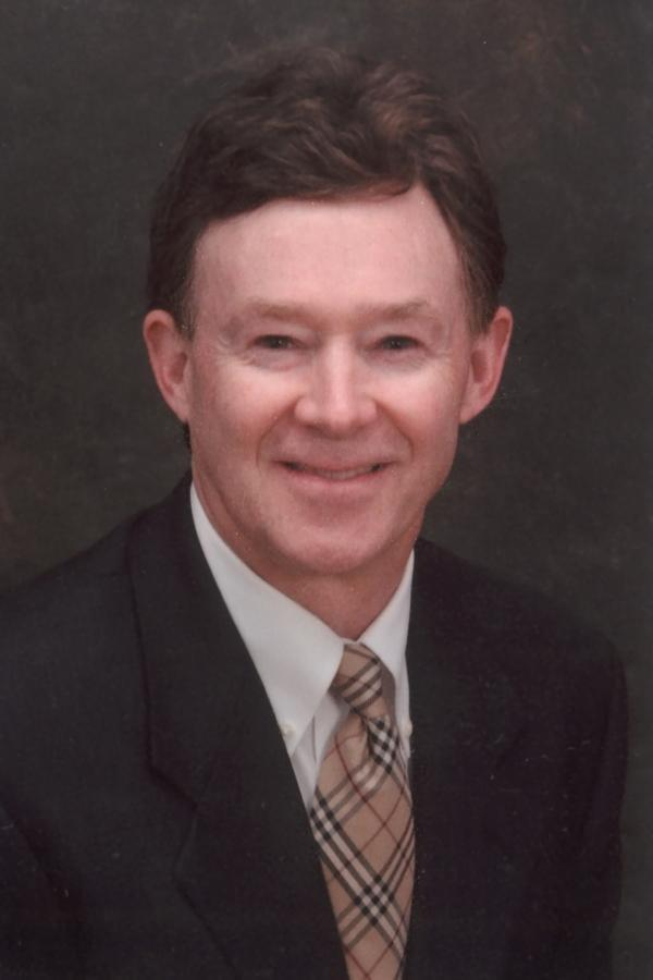 John W Mead