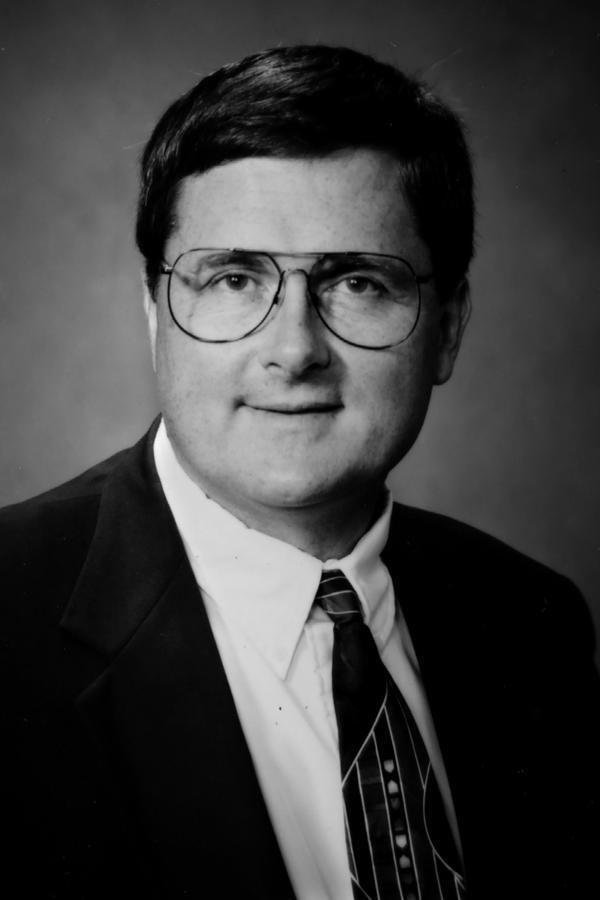 Ron Bremer