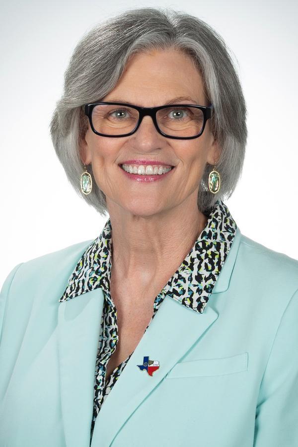 Kathy R Bauer