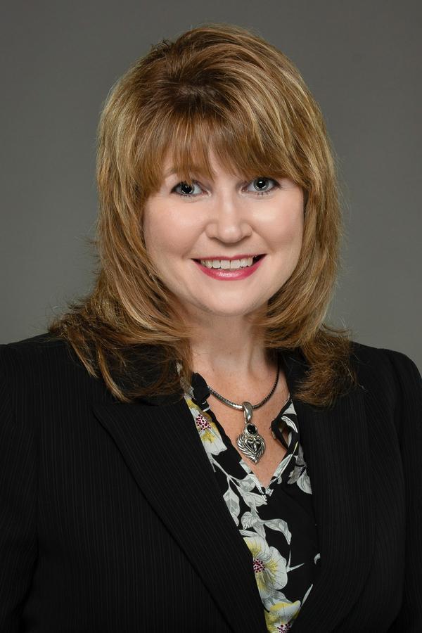 Yvonne W Davenport