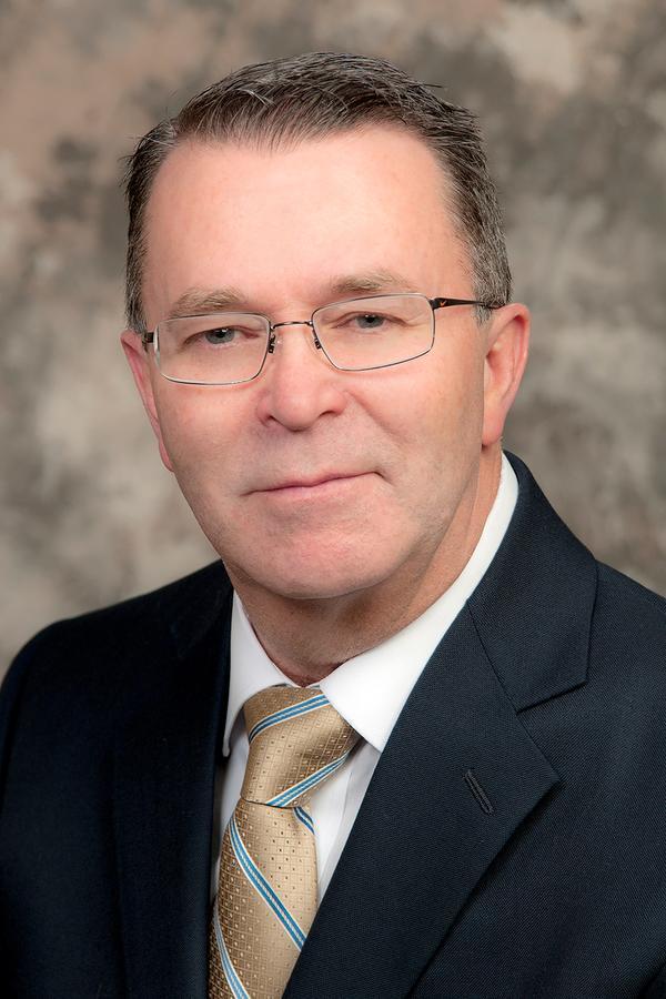 Bill Boylan