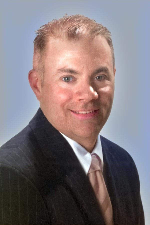 Troy V Spence