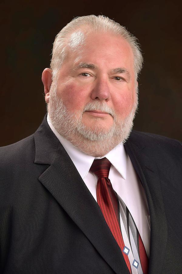 Craig William T Begley
