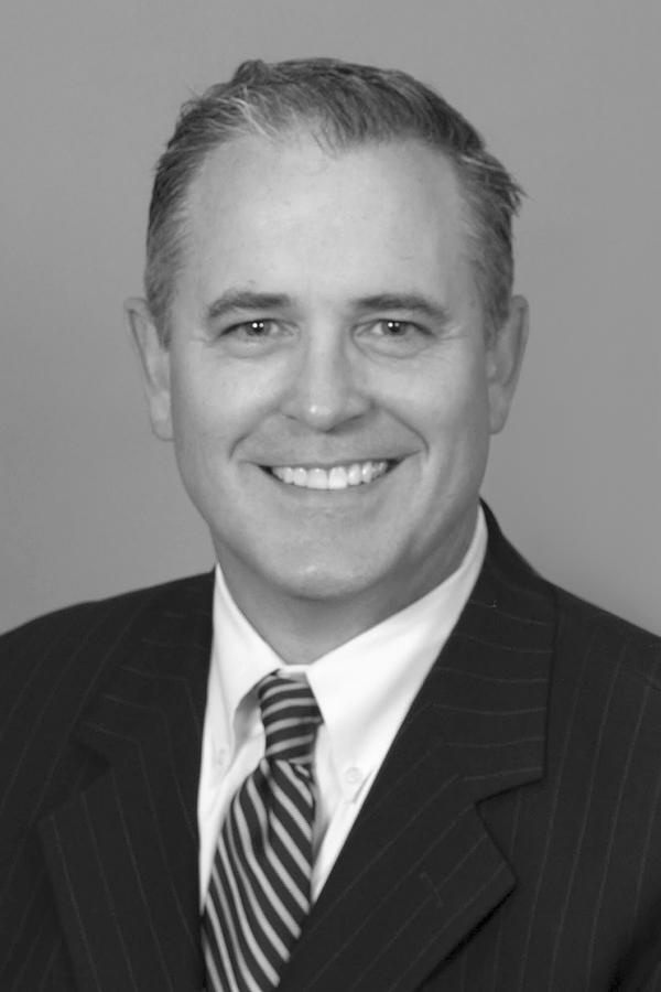 Michael Y O'Brien