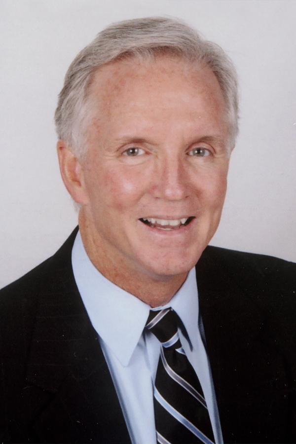 Robert E Grossman Jr