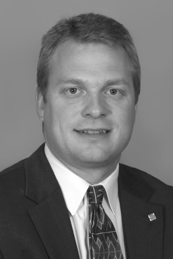 Jim Lemmenes