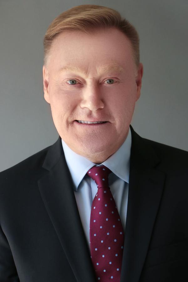 Scott J Jones