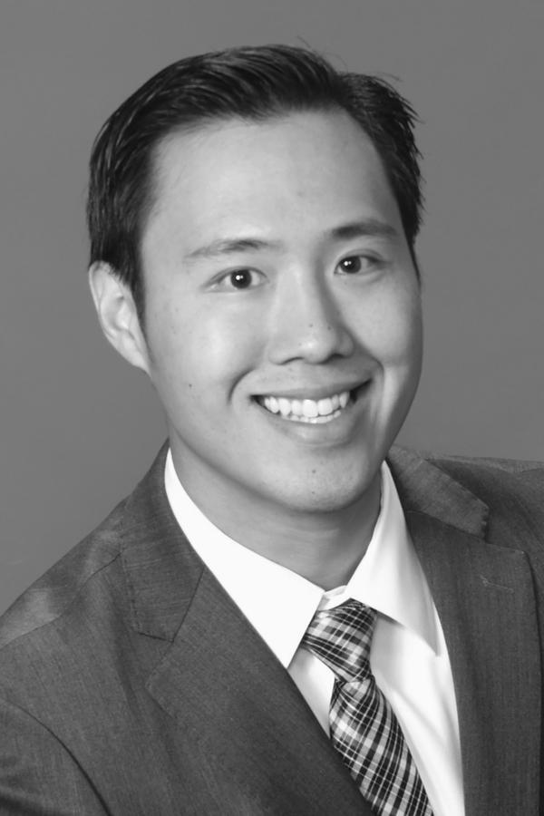 Steve C Chang