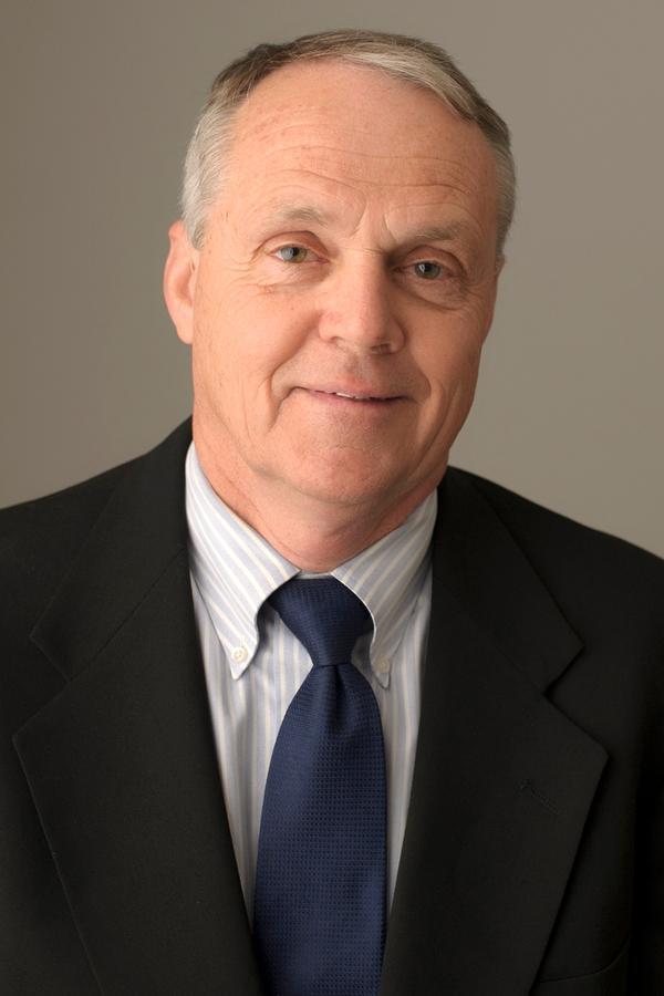 Billy Thomas