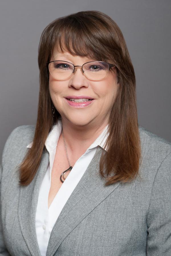 Mary K Witte Tabbert