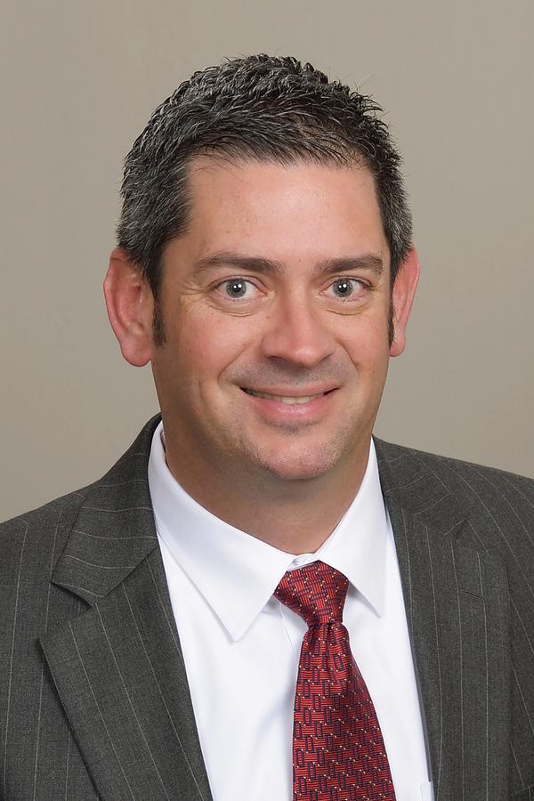 Scott M Wheeler
