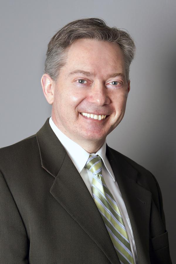 Peter N Skoretz