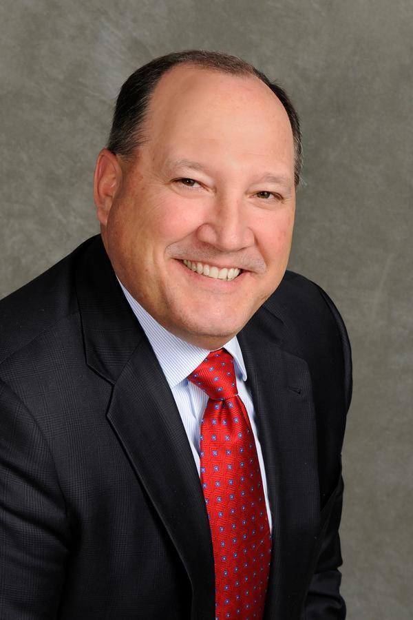 Bob Schachner
