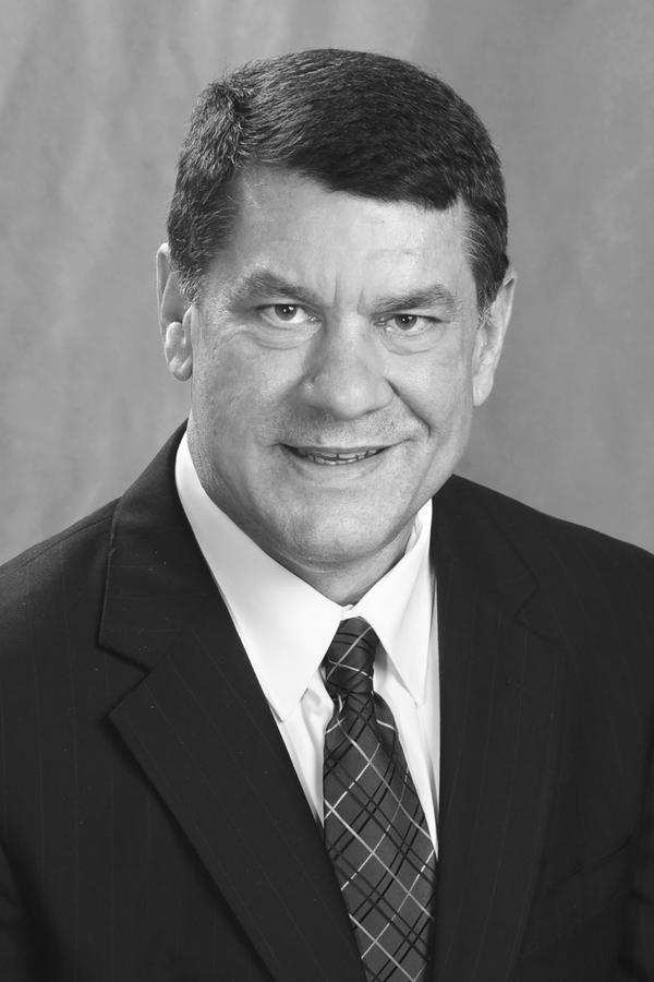 Dean J Martin