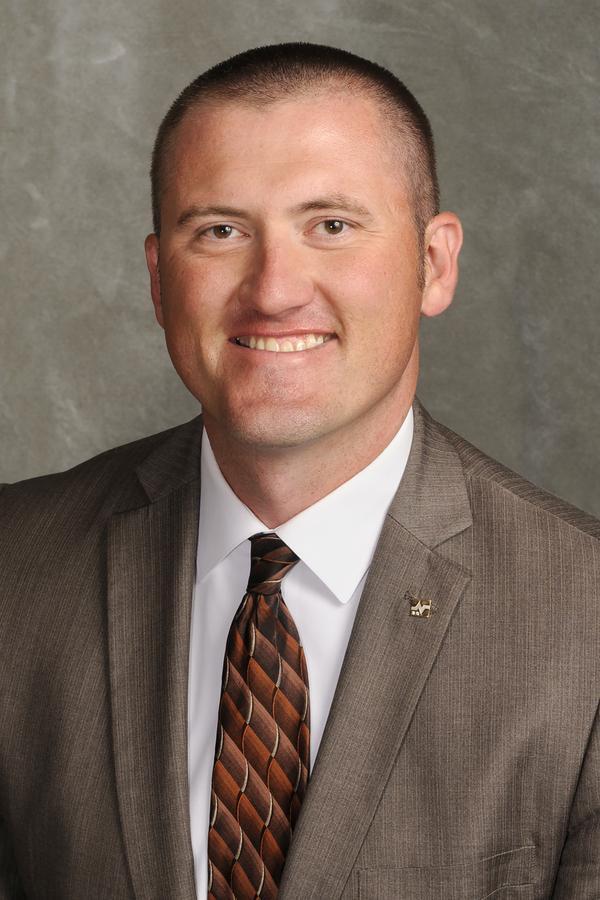 Justin G Richardson