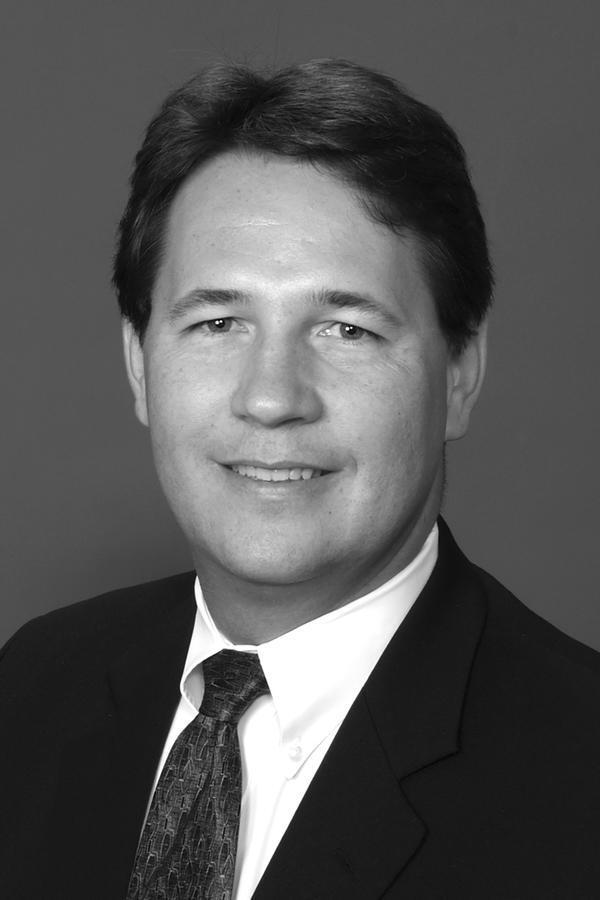 James W Hines