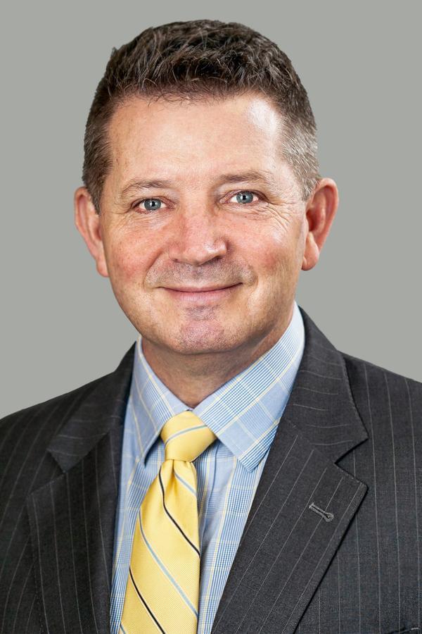 Tom Struckmeyer