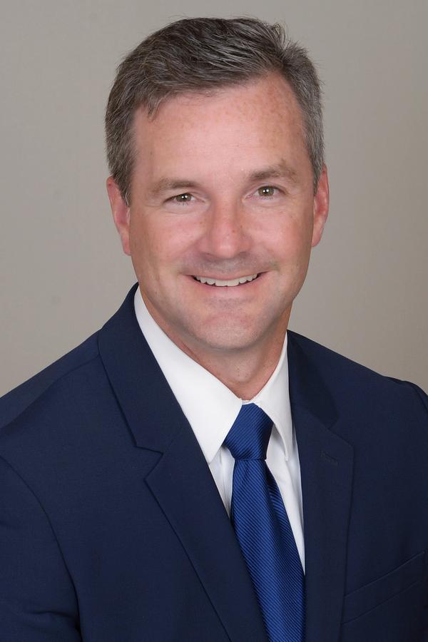 David L Schnorrenberg