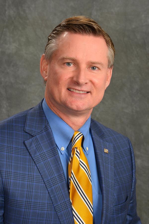 Michael P Dexter