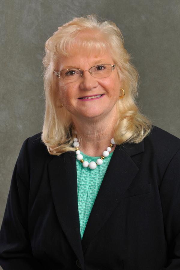 Margie Pagano