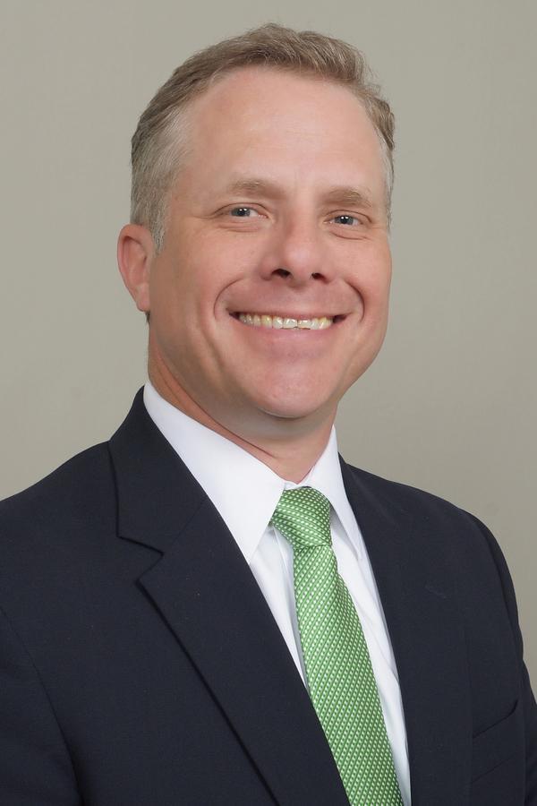 Reid McLellan