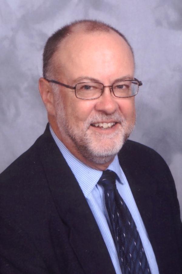 Mark L Whitfield