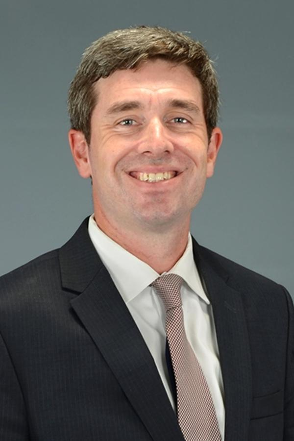 Greg Archer