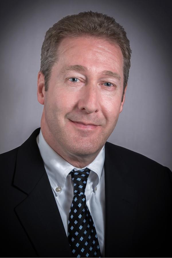 Kevin S Gebhart