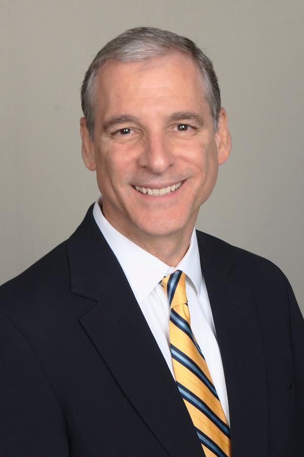 David J Dittmann