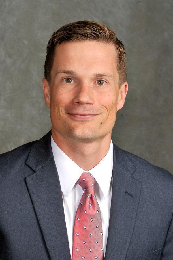 Austin C Hess