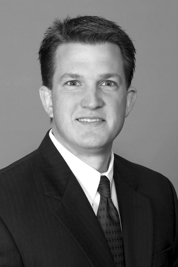 Scott P Zarinelli