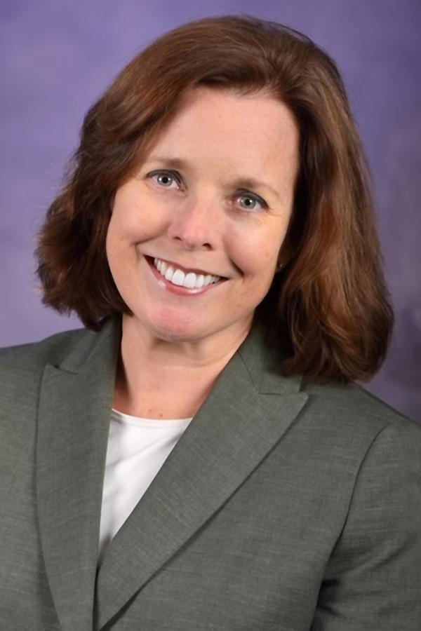 Colleen A Baird