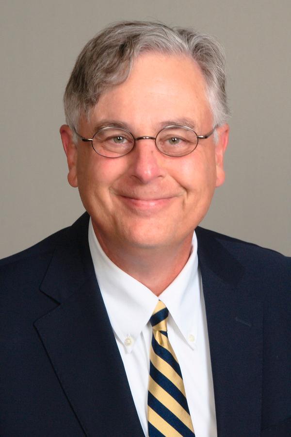 Ken Gardiner
