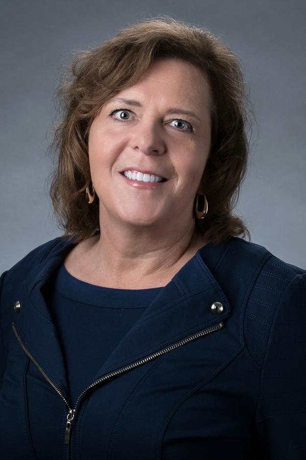 Diane L Kieliszewski