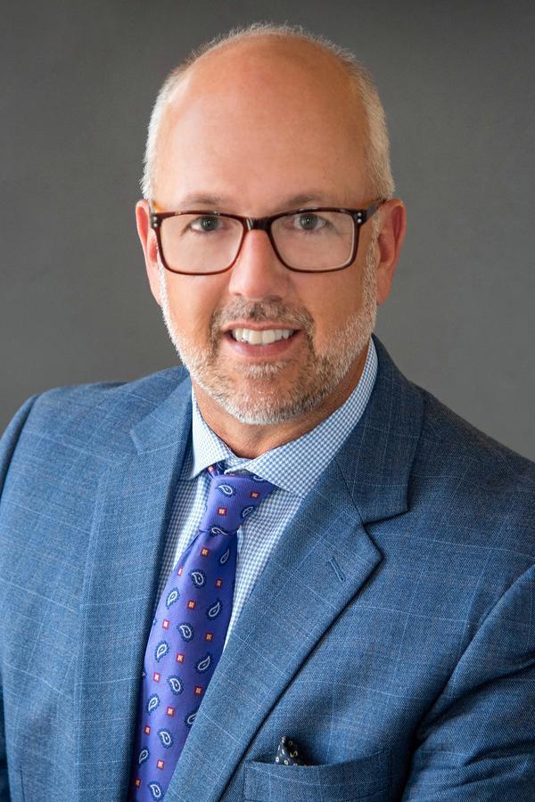Neil D Shultz