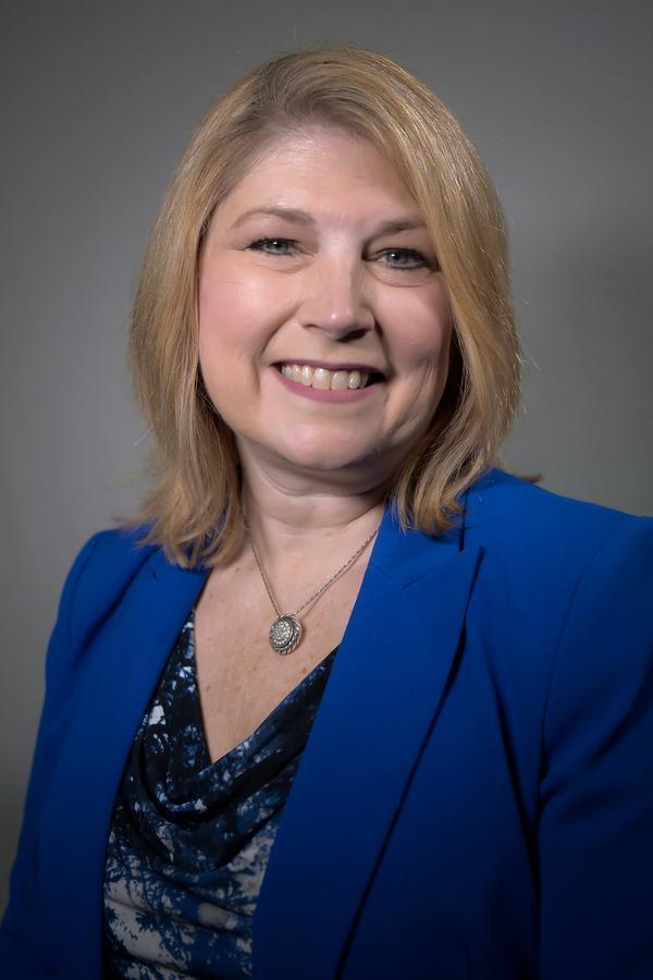 Michele K Kroll