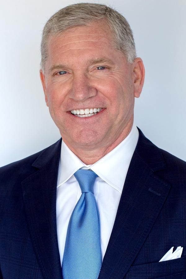 Daniel C Hyers
