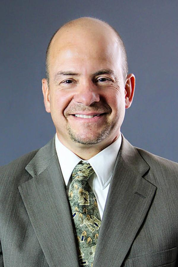 Victor G Yoder