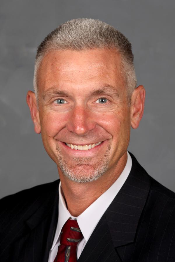 Tony Holtschlag