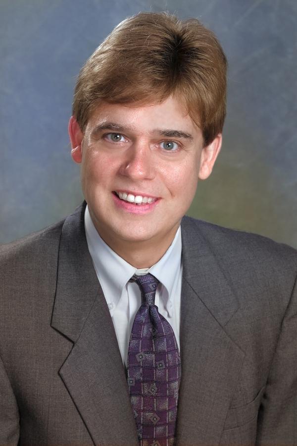 Steve Highland