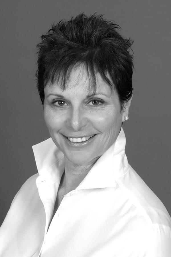 Linda Gay Blanc